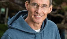 4 Qualities of a Successful Brand, According to Levi's CEO Chip Bergh