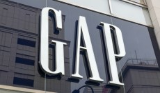 JP Morgan Downgrades Gap Shares Citing Expected Holiday Struggles