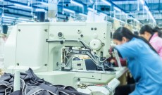 Apparel and Footwear Firms Sign AAFA-FLA Pact Against Forced Labor