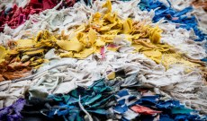 Here's How You Get Consumers to Care About Textile Recycling