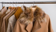 UK Investigation Finds Retailers Sold Faux Fur Items Containing Real Fur, Again