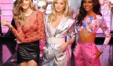 Is Victoria's Secret Recovering From the #MeToo Movement That May Have Sunk Sales?