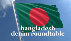 Bangladesh Talks Denim in 2019 and Beyond