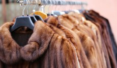 Is Animal Fur Losing Its Luxury Luster?