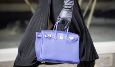 Here are the Most Coveted Designer Buys Topping Resale Requests