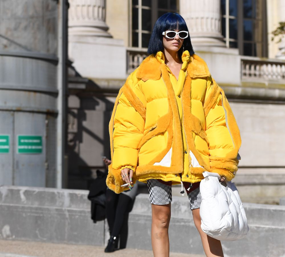 4 Fashion Trends Destined For Commercial Success In 2019