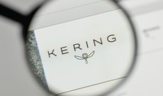 Kering Named World's Second Most Sustainable Company