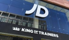 JD Sports Invests in Footasylum, Boosting Shares at Both Retailers