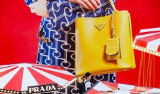 Prada Loses $864 Million in Value as China Slump Hits Profit