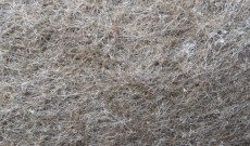 New Study Questions Whether Natural Fibers Are Better for the Environment