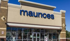Ascena To Sell Stake in Maurices; Eyes Third Party Services Platform