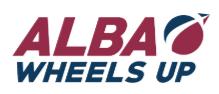 Alba Wheels Up