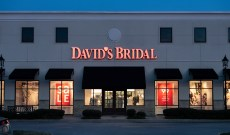 Can David's Bridal Survive in the New Retail Landscape?