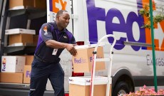 FedEx and Dollar General Strike Deal for Package Drop-off and Pickup