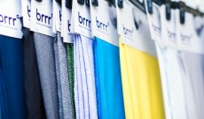 Fabric and Fiber Firms Take on Climate and Performance Challenges