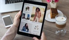 After Two Years, Amazon Abandons Instagram-Inspired Shopping Feature