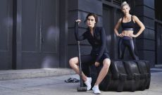What Can CBD Do for Activewear? This New Brand Has Some Ideas