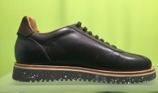 Footwear Foam Manufacturers Showcase Sustainable Innovations in Portland