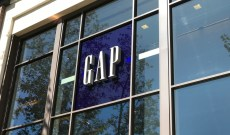 Readying Old Navy Split, Gap Inc. Comps Fall in Second Quarter
