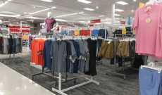 Retail Sales Jump in July but Tariffs Cloud Consumer Confidence