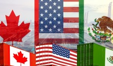 Industry Pushes for USMCA Passage Amid Political Volatility