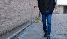 Mugsy Jeans Expands Product Line; Adds Winterized Denim for Fall '19