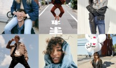 Madewell Set for Initial Public Offering
