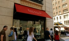 Authentic Brands Group Prepping $270 Million Bid in Barneys Bankruptcy