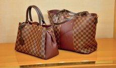 LVMH to Christen Texas Leather Workshop Producing 'Made in the USA' Bags