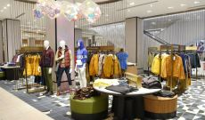 Macy's Unveils New Flagship Layout That 'Sets the Bar' for Men's Style Shopping