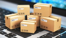 How Global Parcel Volume Will Reach 200 Billion by 2025, Despite Trade Woes