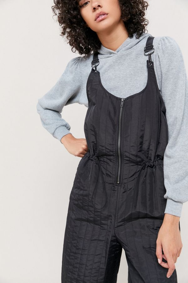 urban outfitters snow suit