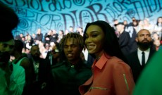 From Diesel to Dior, Art Basel 2019 Was a Hotbed for Creative Brand Activations