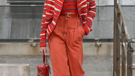 20 Fashion Trends To Know For 2020 Sourcing Journal