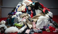 Fashion Can't Recycle its Way Out of these Problems: Digging in on Circularity