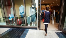 Retailers Assess Stores as Consumers Sustain Spending: The Week Ahead
