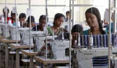 India 'Sourcing Squeeze' Piles 'Inhumane' Burden on Garment Workers: Report