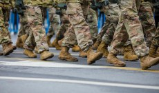 Private Equity Firm Snaps Up Military Boot-Maker, Plans Expanded Consumer Release
