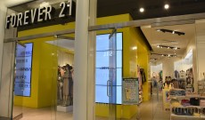 Shuffle Board: New CEOs at Forever 21, Rue 21 and Mastercard; Simons Named Prada Co-Creative Director