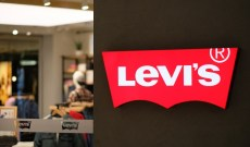Levi's Gross Margins Were Up 55% in Q1