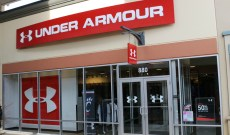 In Furloughing 6,000, Under Armour Lays Out Restructuring Plan