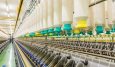 Cotton Supply Chain at 'Virtual Standstill,' With Asian Spinners in Crisis, ICAC Reports