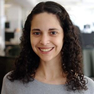 Juliana Pereira Flow