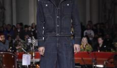 Denimsandjeans Vietnam, Pitti Immagine Uomo Latest Events to Reschedul