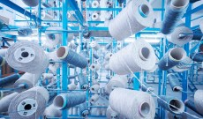 Textile Orders Down 31 Percent Worldwide, ITMF Survey Shows