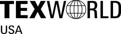 Texworld USA