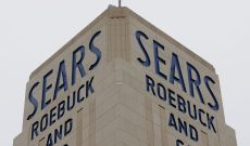 Sears Owner Faces $40 Million Lawsuit from Bangladeshi Suppliers: Report