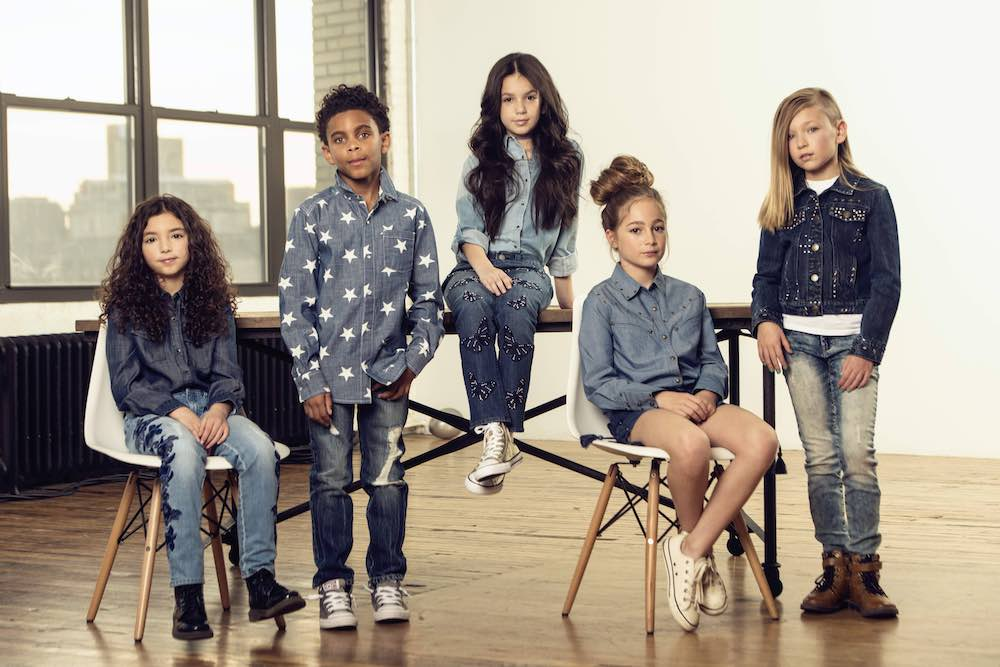 Denim brands and researchers weigh in on what school opening delays mean for apparel's historically successful back to school season.