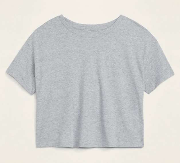 Rivet rounded up the best women's T-shirts for any summer activity, from lake outings to barbecues to Netflixing in the air conditioning.
