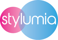 Stylumia